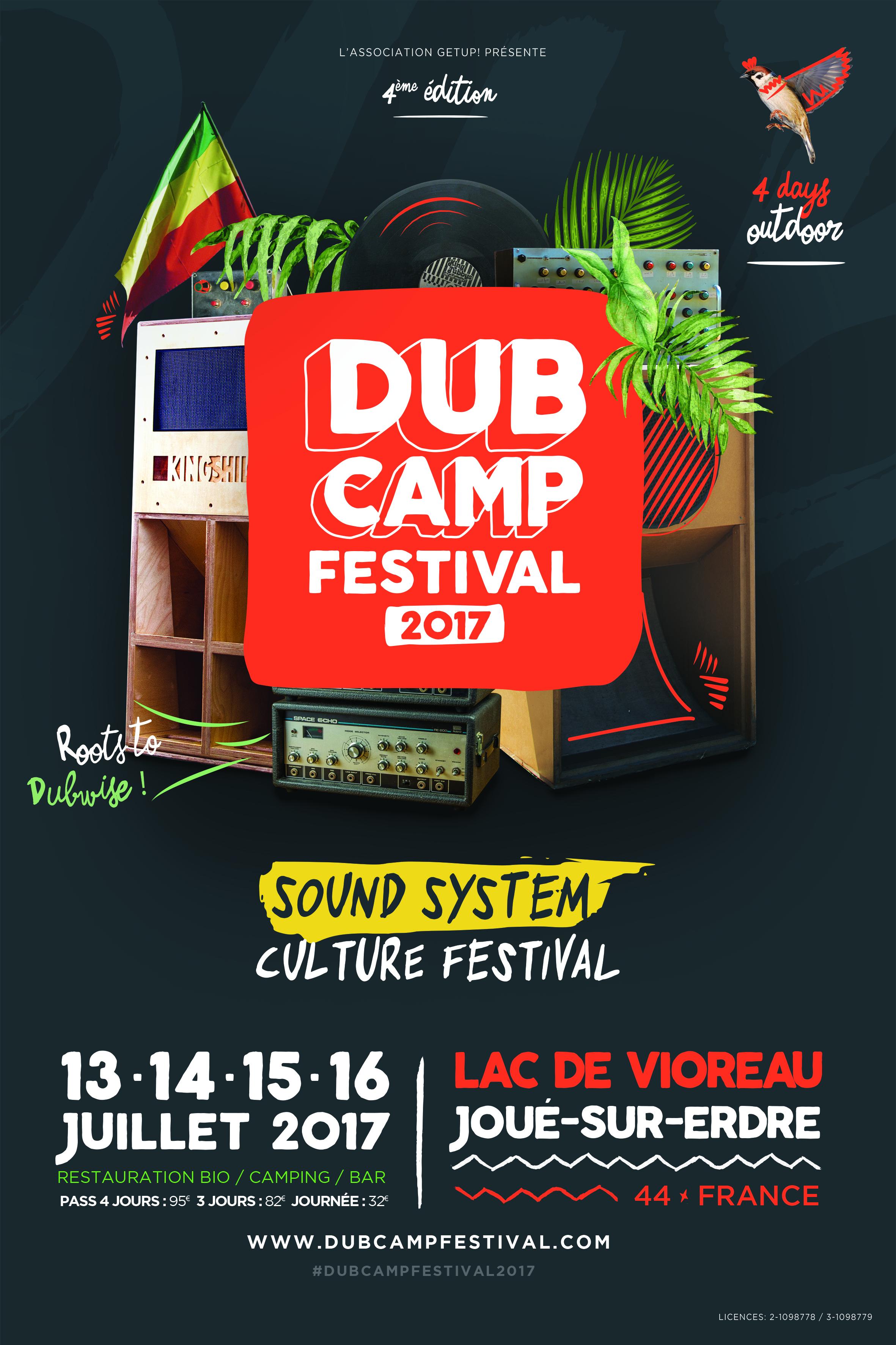 DubCamp_2017_print mag