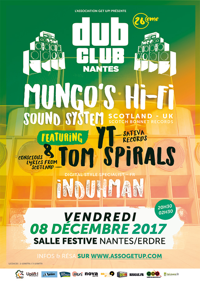 Nantes Dub_club_26