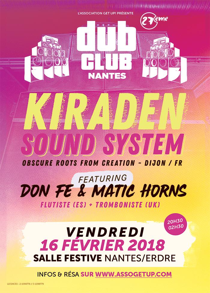 NantesDubClub27