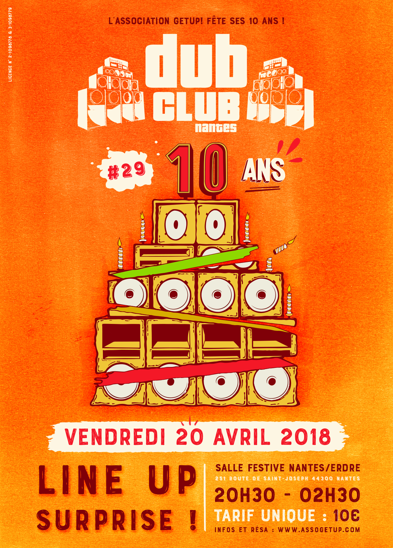 NANTES_DUBCLUB_FLYER_RECTO_EXPORT