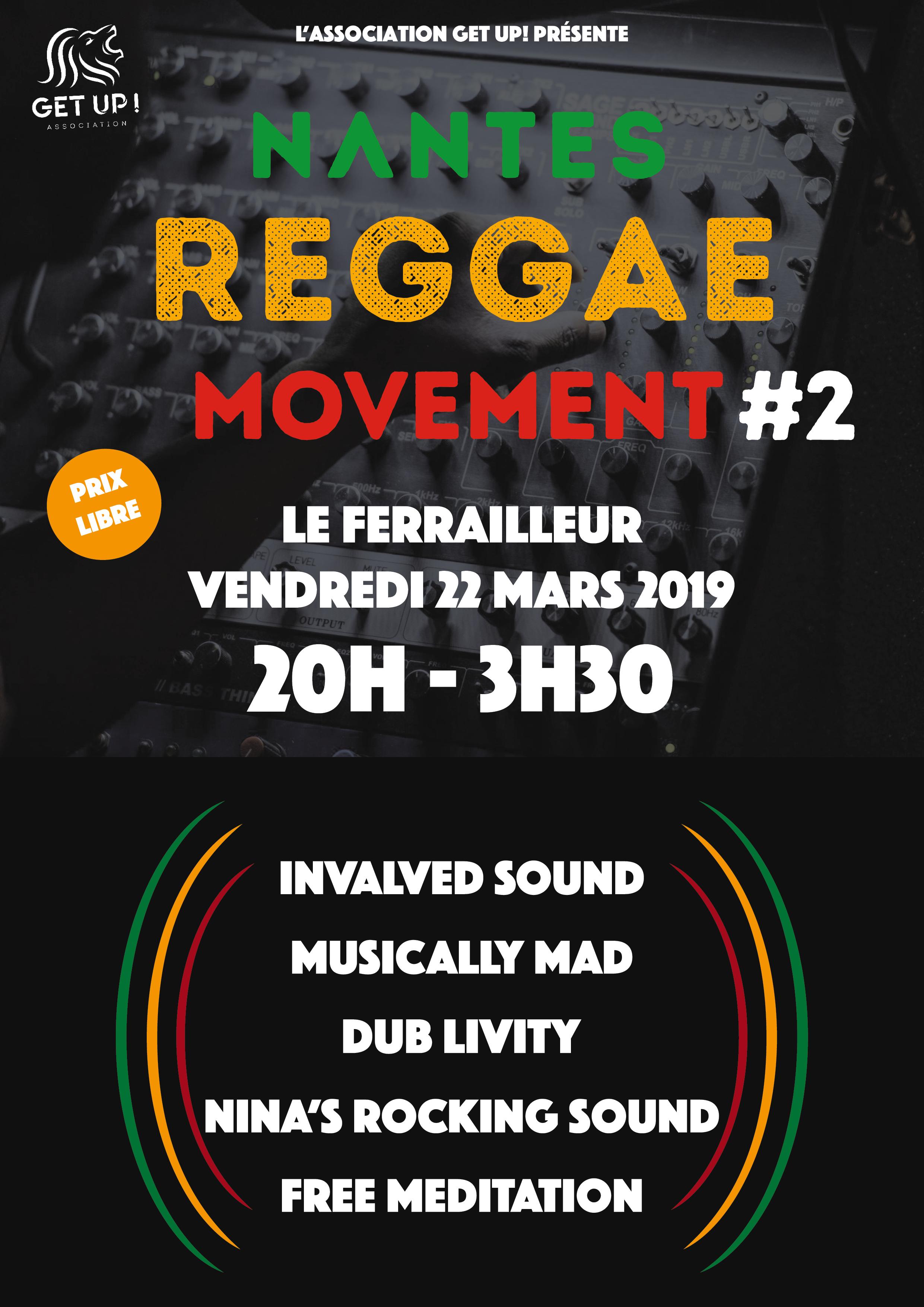 40x60 - visuel - nantes reggae mouvement 2 V2