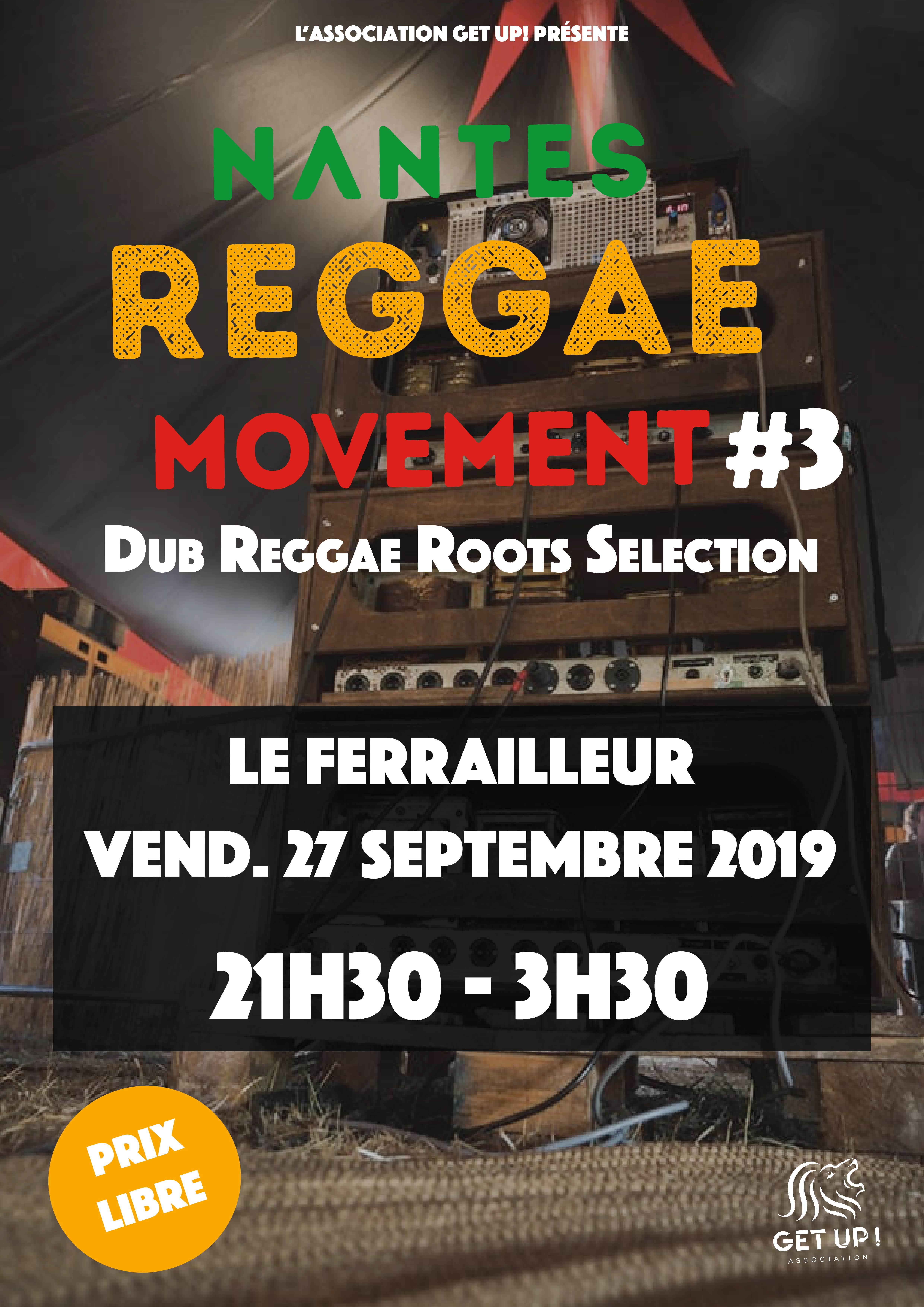 40x60-visuel-nantes-reggae-mouvement-3